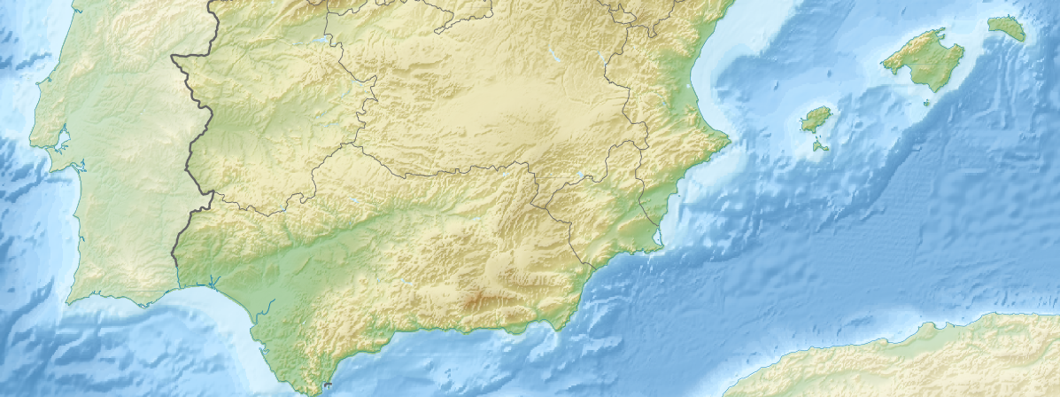 Relief_Map_of_Spain