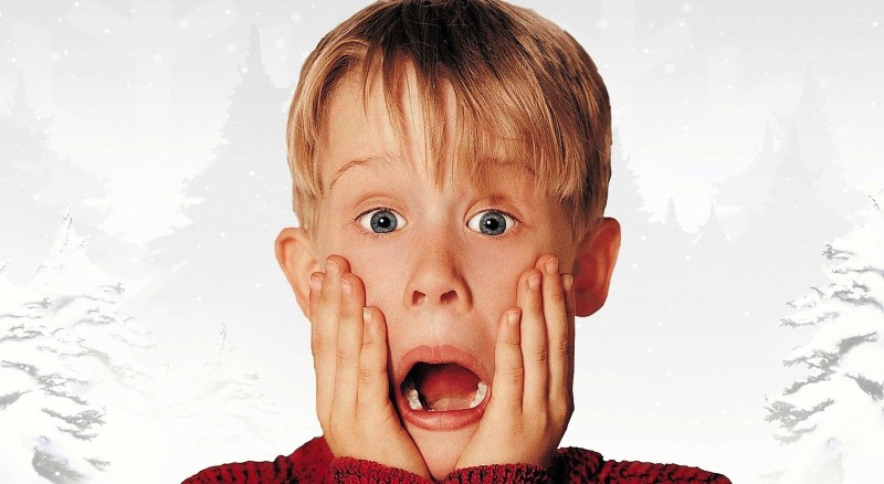 Litle-Macaulay-Culkin-Home-Alone-Movie-e1415530992717