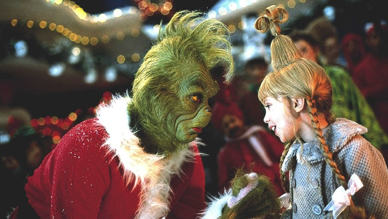 The-Grinch-how-the-grinch-stole-christmas-32958571-1777-1179