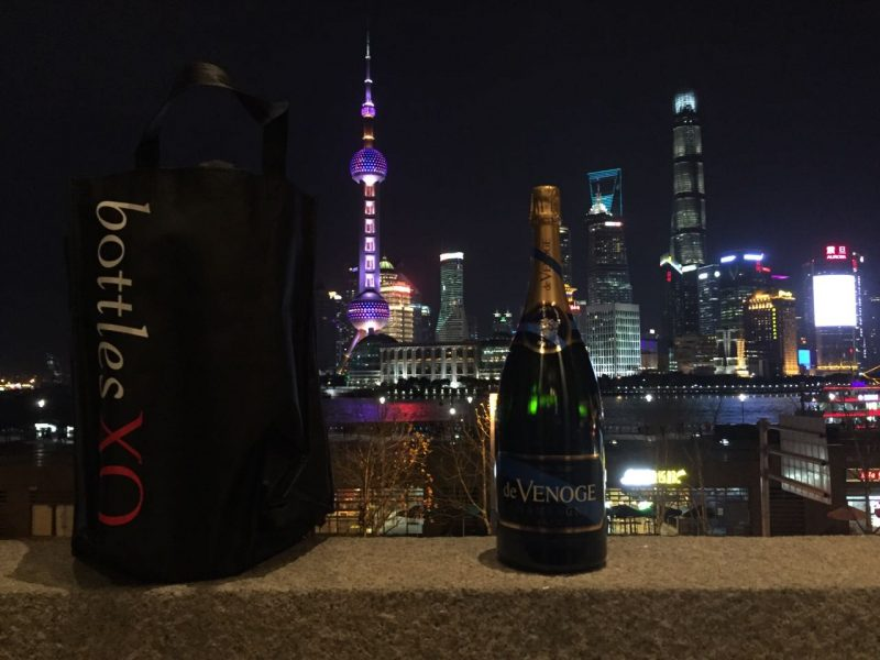 park places to drink in shanghai best shanghai bars french concession wine beer delivery best apps in shanghai