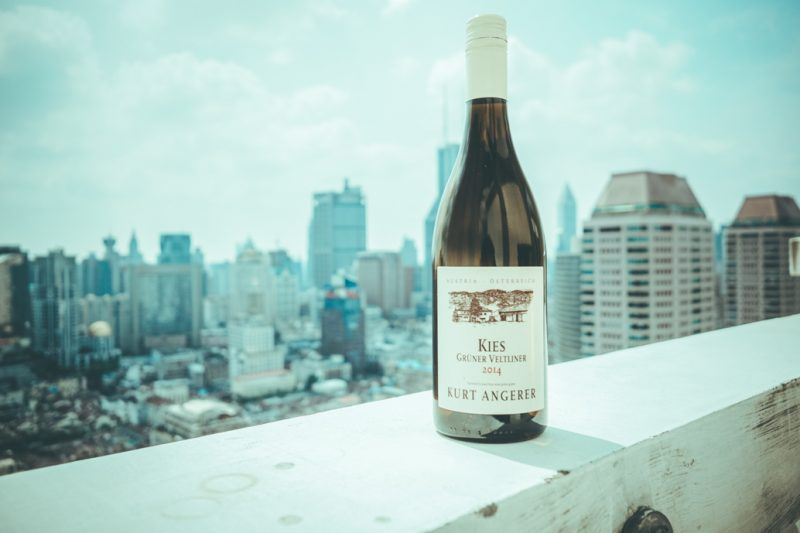 places to drink in shanghai wine delivery beer delivery