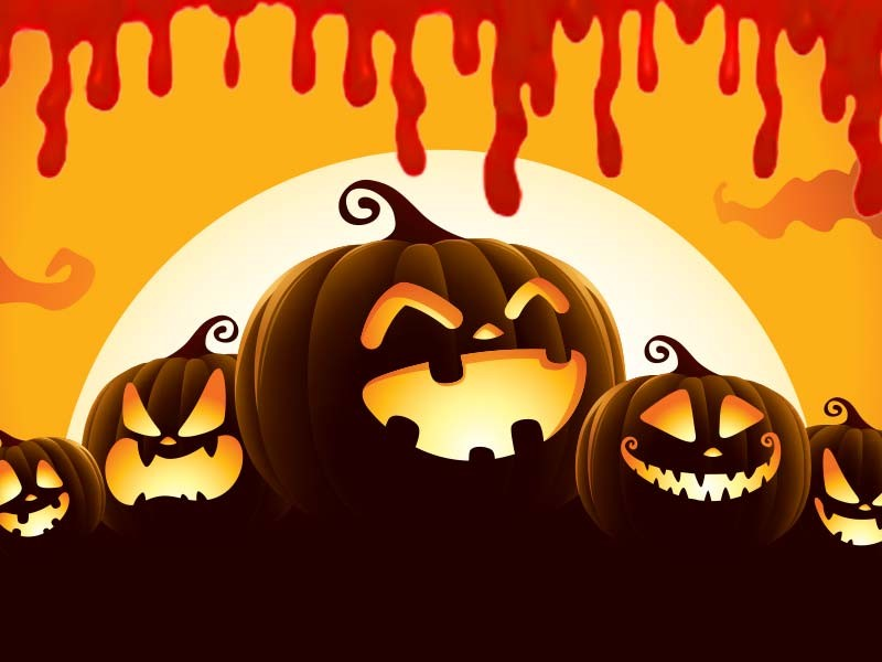 161028_halloween_newsletter