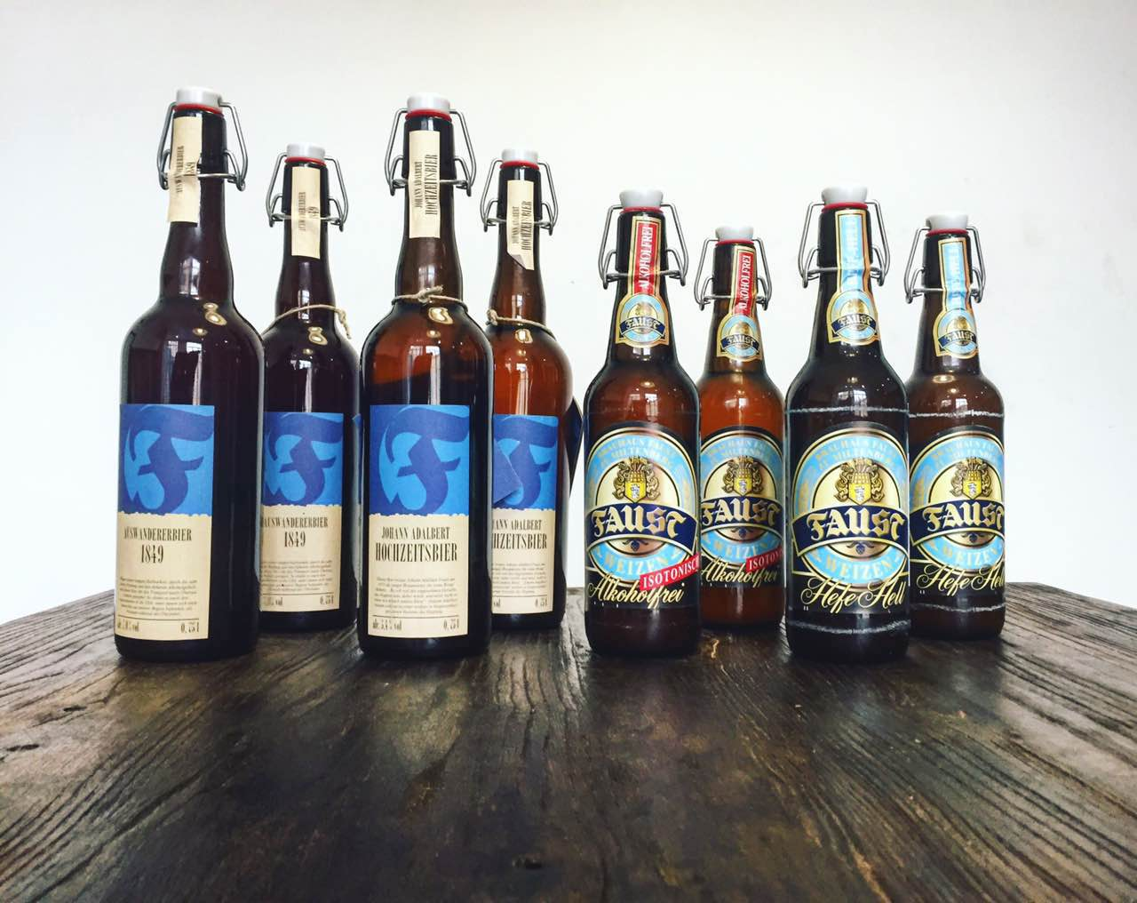 Hong Kong | Try Our Brand New Craft Beer Selection