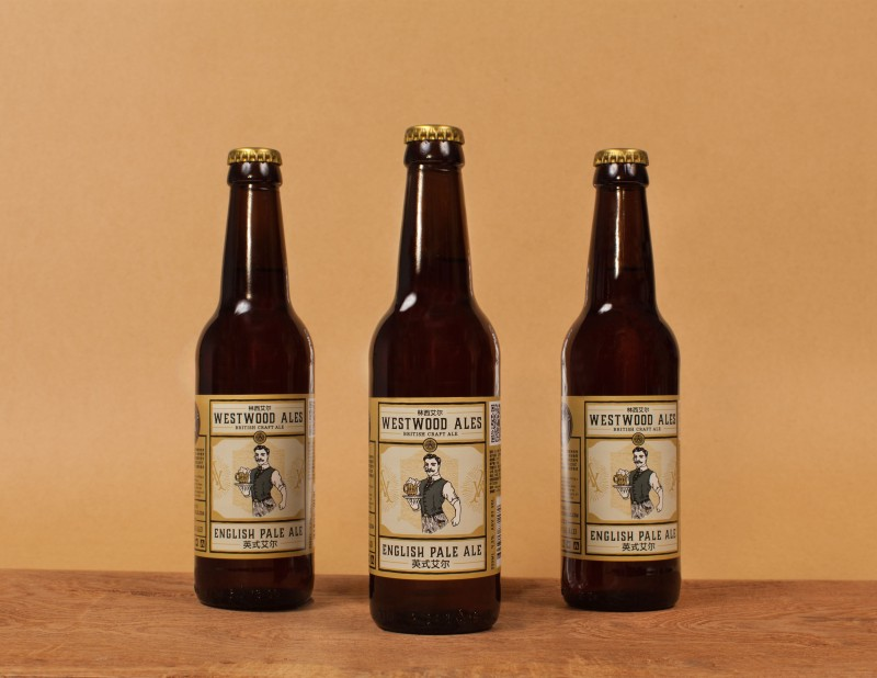 westwood-ales_bottle-shoot_1_resize