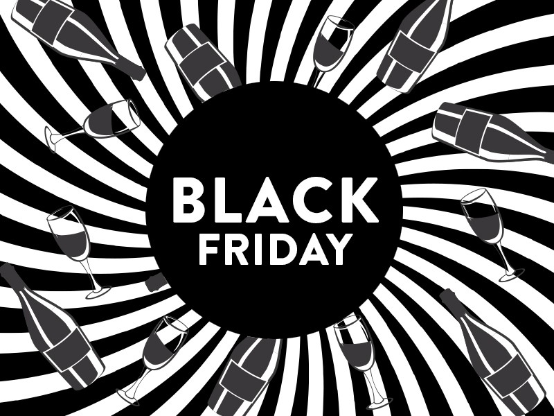 161117_newsletter_black_friday