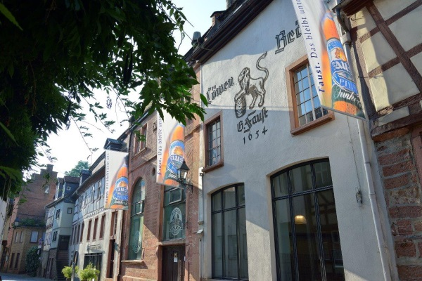 craft-beer-brauhaus-faust-ausenansicht-600x400