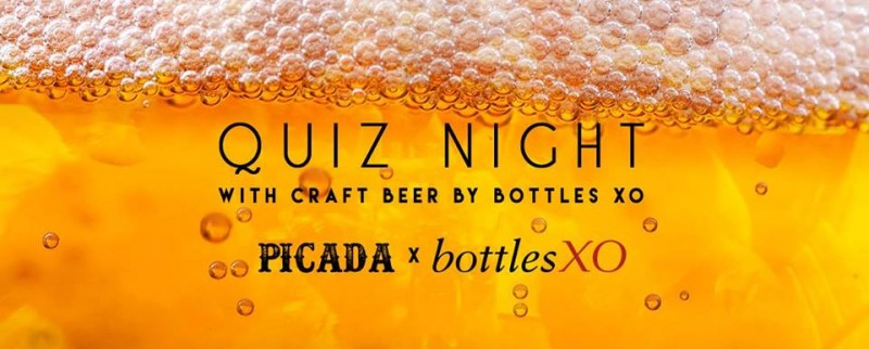 craft beer quiz