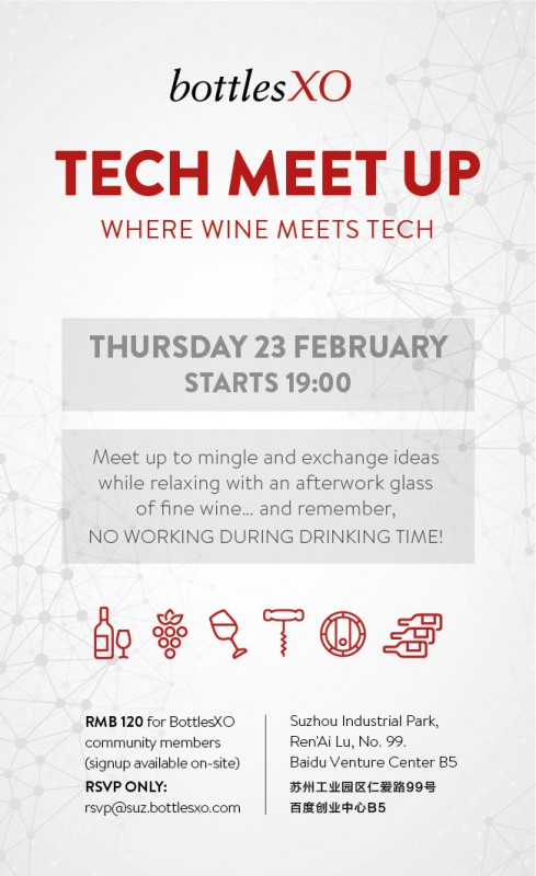 170220_BXO_Tech_Meetup_Flyer