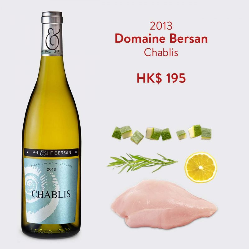 hong kong best apps alcohol delivery french wine chablis best white wine asia