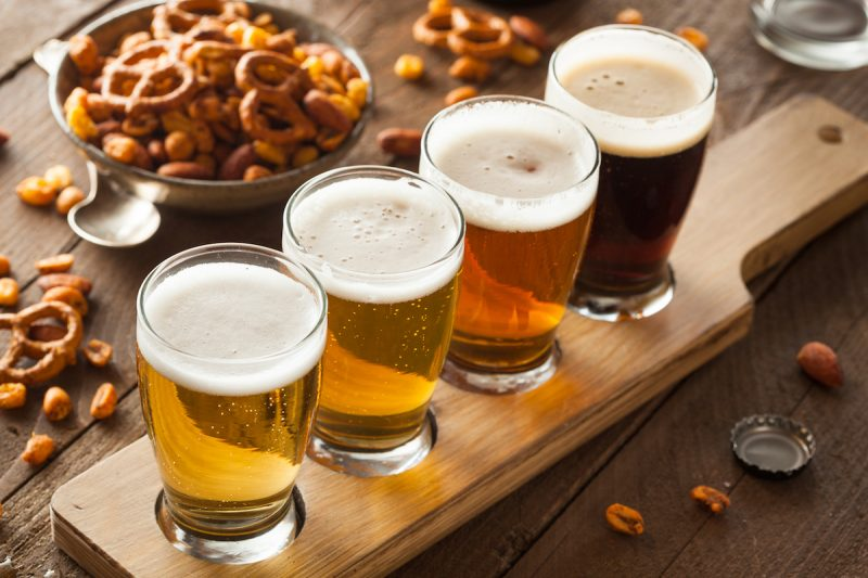 craft beer delivery wine deliveryalcohol delivery singapore hong kong shanghai suzhou SH HK SIN SZ china beer delivery wine