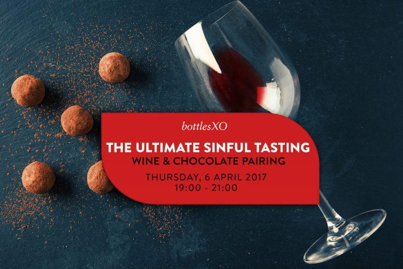 alcohol wine delivery singapore best apps in singapore wine chocolate pairing