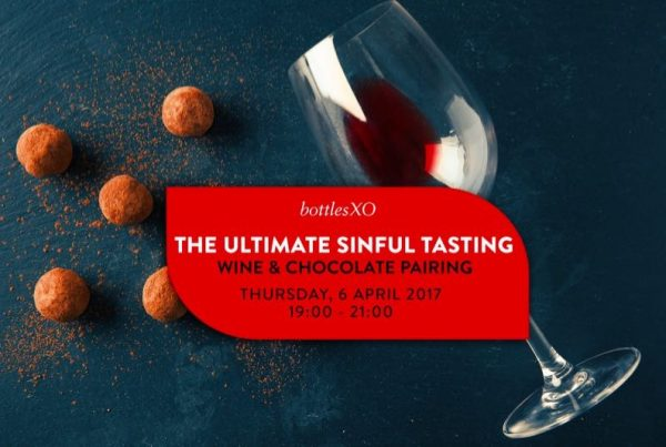 wine beer delivery app singapore wine pairing chocolate alcohol