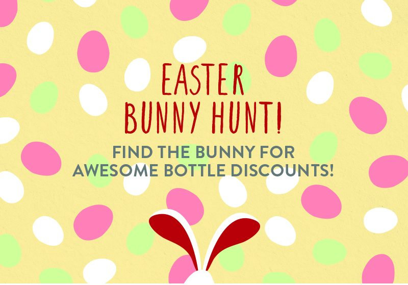 singapore singapur best apps wine alcohol chocolate easter promotion delivery alcohol service