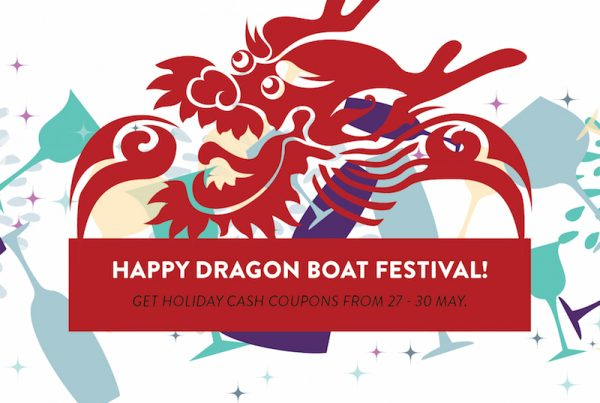 hong kong hk dragon boat discount deal deals beer wine alcohol delivery service app