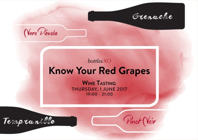 red wine tasting singapore event best wine delivery