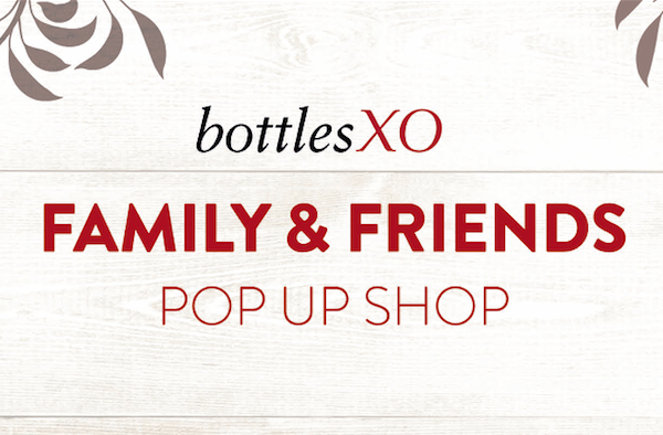 shanghai china kate wood bottlesxo bottle bottles xo wine event sale store shop delivery app apps service
