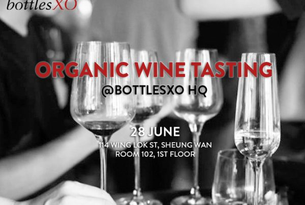 hong kong hk sheung wan bottlesxo bottle bottles xo wine organic red white rose champagne quality best app apps delivery service tasting event events