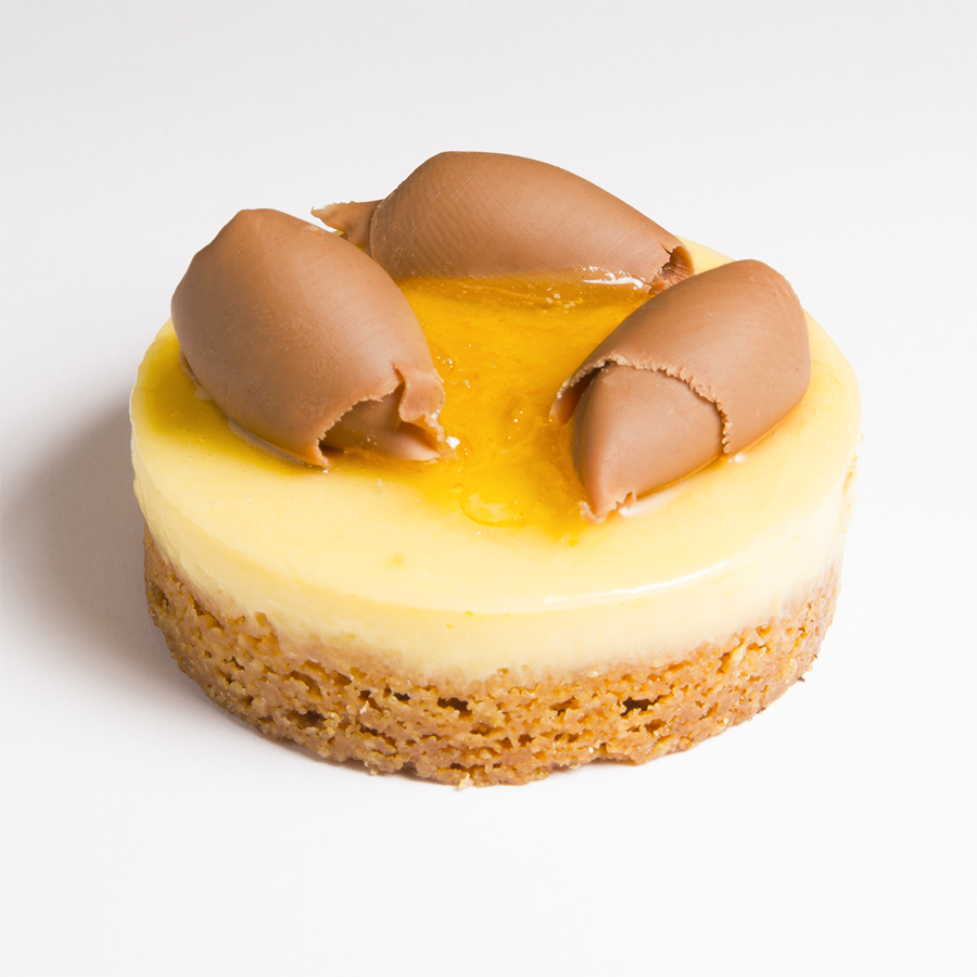 Hong Kong | Order from BottlesXO & Get a $90 Voucher for French Tarts At Tartes & Pop