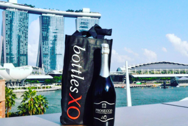 hong kong hk singapore singapur shanghai suzhou china alcohol wine beer imported high quality wine craft beer alcohol delivery app service