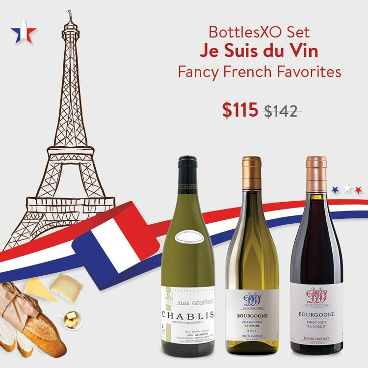 bottlesxo bottle bottles xo singapore french france wine imported delivery service wine beer alcohol best app apps