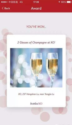 bottlesxo shanghai wine beer sprits delivery christmas xmas promo promotion deals delivery chardonnay imported ipa craft beer rum tequila vodka cognac gin pinot bordeaux french italian spanish imported near me best deliver delivery gifts app apps