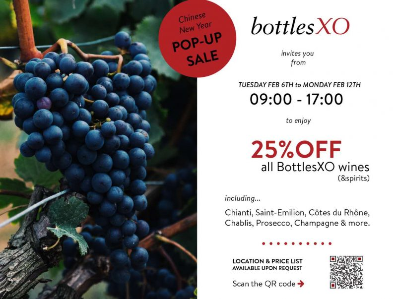 suzhou china bottlesxo bottle bottles xo wine delivery app apps near me china chianti bordeaux saint-emilion chablis prosecco champagne prosecco imported quality french spanish italian