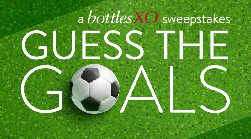 bottlesxo bottle bottles xo fifa world cup promotion game guess the goals craft beer delivery app apps imported wine spirits cocktail sets latitude orchard pig cider arrow factory brewing jing a jinga the grove rum our/vodka rebel yell win matches order drinks delivery delivered near me