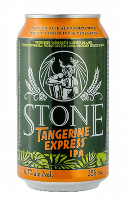 stone brewing ripper pale ale delicious IPA punk in drublic tangerine express IPA arrogant bastard ale moody tongue aperitif pilsner toasted rice lager steeped emperor's lemon saison arrowy factory brewing jing a jinga beijing craft beer brewing delivery app apps best places for craft beer near me suzhou shanghai china best beer essential apps