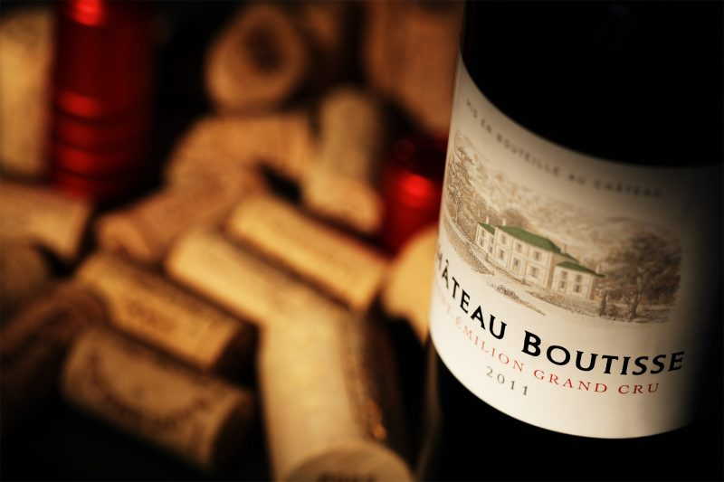 bottlesxo bottle bottles xo shanghai china xo bar best wine events near me this week marc milhalde france french imported quality bordeaux tasting networking things to do in shanghai french concession xuhui
