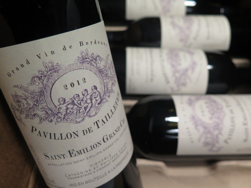 bottlesxo bottle bottles xo shanghai china suzhou hong kong bordeaux french red wine tip knowledge learn about wine why is french wine so good special good imported wine near me best app apps saint emillion lalande pomerol