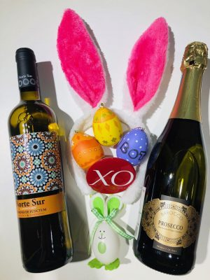 bottlesxo bottle bottles xo easter contest pie society dutch pies shanghai suzhou win deal deals culture shock tours saucepan