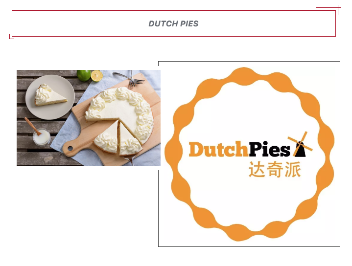 bottlesxo bottle bottles xo shanghai suzhou china easter contest saucepan pie society epermarket dutch pies confee